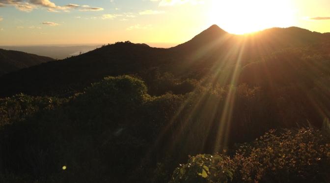 Day 67 – 85; Lower Mangatawhiri Campground – Waitomo