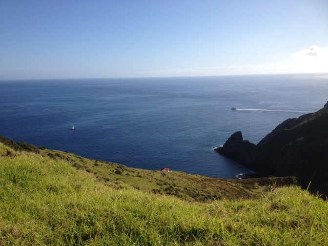 Top Te Araroa Side Trips – North to South